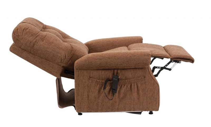 Serena Rise Recliner Chair  sc 1 st  Tameside Healthcare Ltd & Serena Rise Recliner Chair - Tameside Healthcare 0161 331 4512
